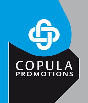 Copula Promotions